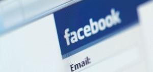 Facebook1-520x245