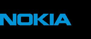 Nokia_arrows_logo