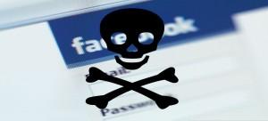 facebook_hacked