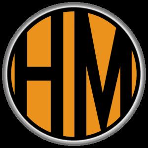 hackmiami_logo