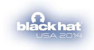 black-hat-usa-2014-logo