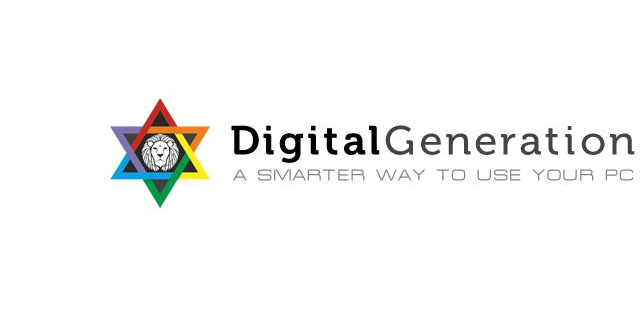 coin generation